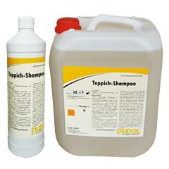 Detergent sampon pentru: covoare, mochete, tapiterii, articole textile, cu efect antibacterian cu proprietati excelente de curatare si indepartare a petelor