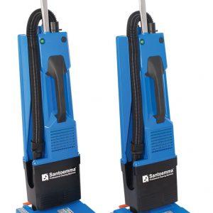 aspirator vertical profesional