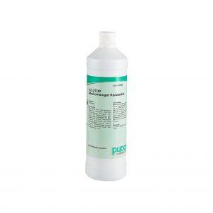 Solutie neutrala de curatat pardoseli pe baza de alcool.