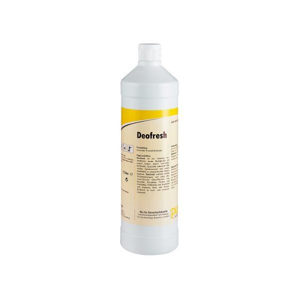 Detergent profesional , detergent neutral cu un efect odorizant ,indeparteaza murdariile usoare